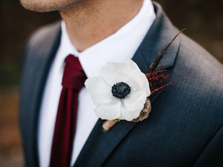 Tmx Acphoto 4 13 51 1003087 V1 Chickamauga, GA wedding florist