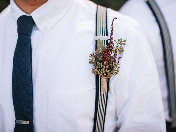 Tmx Acphoto 4 21 51 1003087 V1 Chickamauga, GA wedding florist