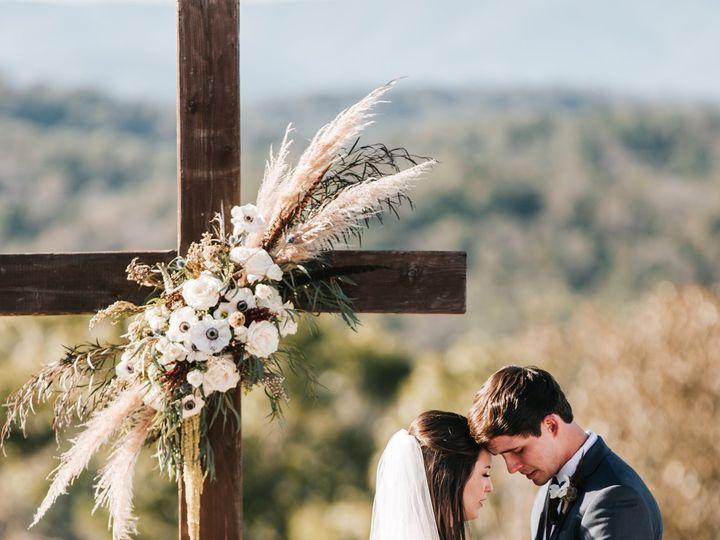 Tmx Acphoto 6 136 51 1003087 V1 Chickamauga, GA wedding florist