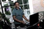 DJ Hotrod image