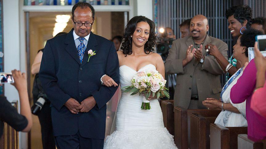 wedding university of houston tx matt trevino phot