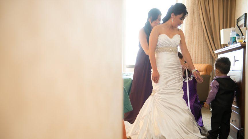 wedding 2 houston tx matt trevino photography