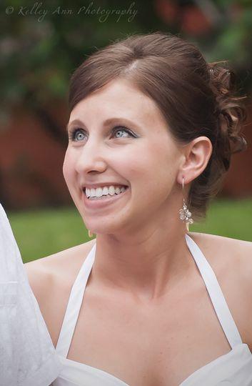 Kelley Ann Photography