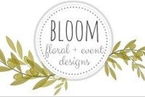 Bloom Floral + Event Designs