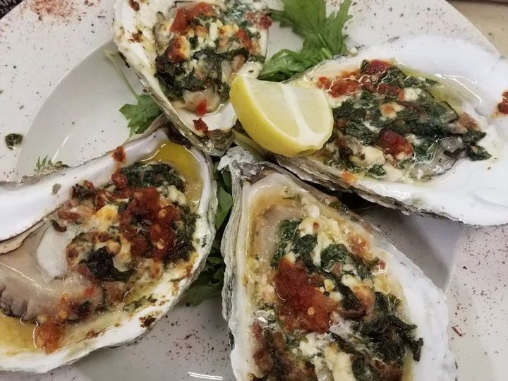 Tmx 1578 Oysters 51 1053087 South Bristol, ME wedding catering