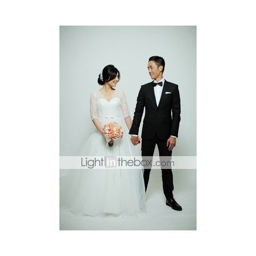 Lightinthebox Dress Attire Las Vegas Nv Weddingwire