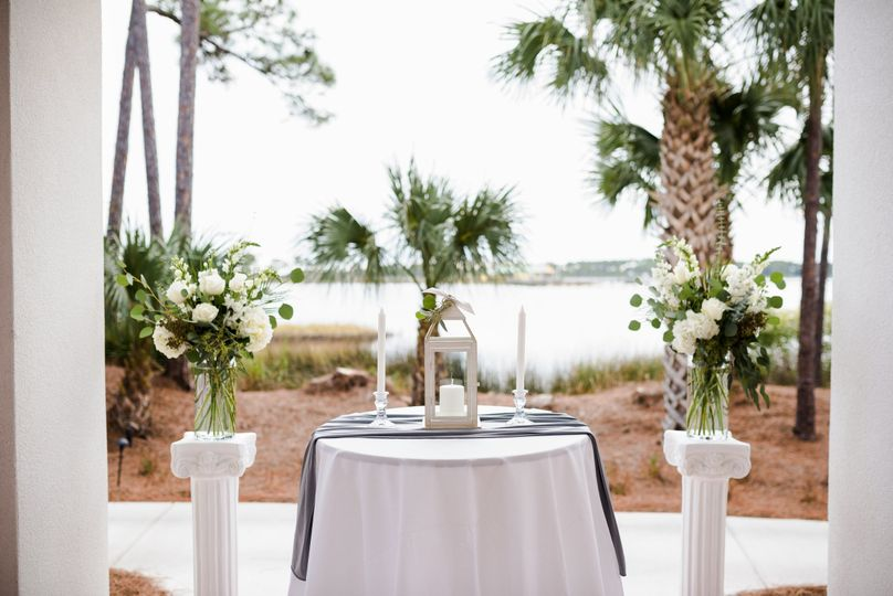 Make My Day Special Wedding Services