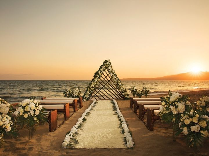 Tmx Rkgnv Wed Beachwedding 1a 1024x682 51 384087 1561783680 Rancho Santa Margarita, California wedding travel