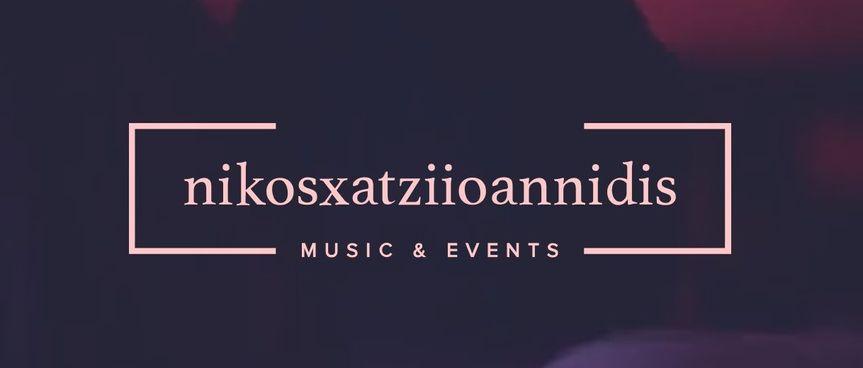 Nikos Xatziioannidis