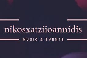 Nikos Xatzioannidis