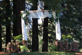Secret Garden Ceremonies