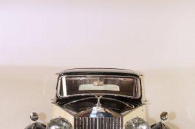 Azure Limousine and Transportation