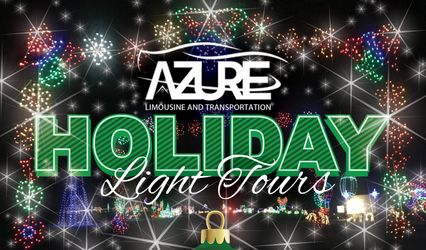 Azure Limousine and Transportation