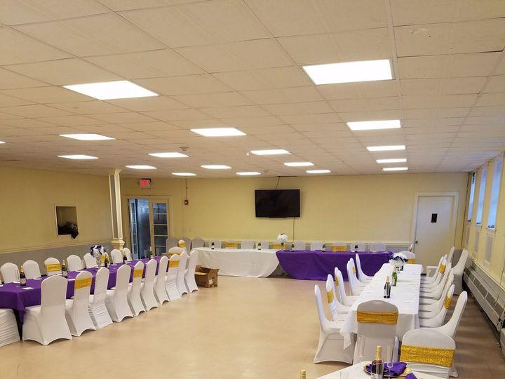 Tmx 1515099698 56bf6d4d1e857534 1515099695 F8652604d5f252b1 1515099692091 5 3400A017 C0D6 4A0A Peabody, Massachusetts wedding planner