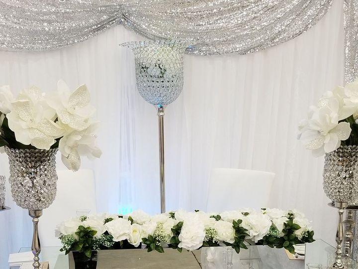 Tmx 1515514079 10dd03a929bd1905 1515514075 E31cf5018a4e5222 1515514060541 1 C5E69A17 D187 4C61 Peabody, Massachusetts wedding planner
