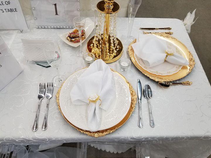Tmx 1515514081 6867eb513859ff9d 1515514076 2d79a28a5eb9cd28 1515514060551 5 29C59507 B4B3 44F9 Peabody, Massachusetts wedding planner