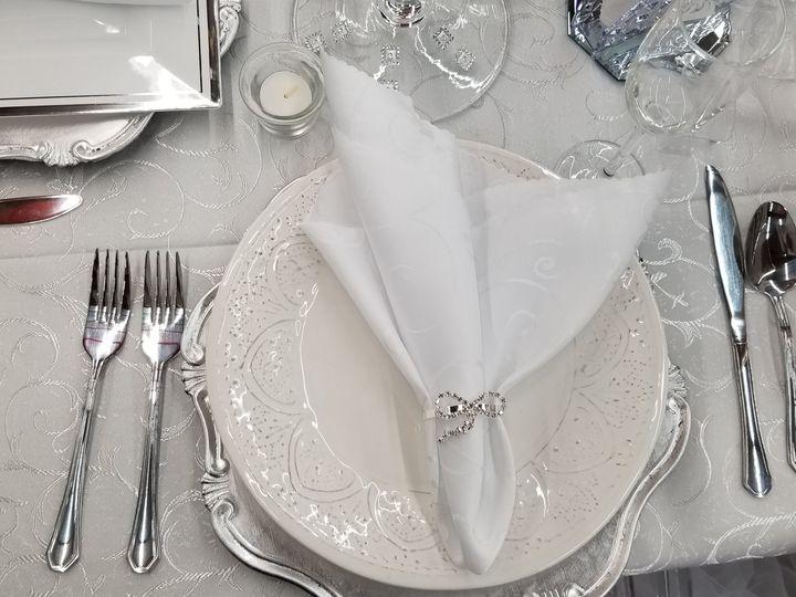 Tmx 1515515494 7f53862b1e6babed 1515514080 6f5efb838d0d0667 1515514076 74fdce2d69c40bce 151551 Peabody, Massachusetts wedding planner