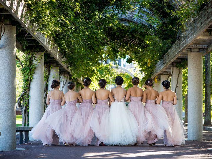 Tmx 1515526739 614d81421f92b1d4 1515526737 09c73858fe69216c 1515526735132 1 545B6BD2 C03E 4193 Peabody, Massachusetts wedding planner