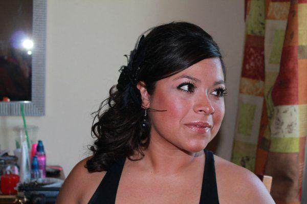 Tmx 1297097899212 054 Lees Summit wedding beauty