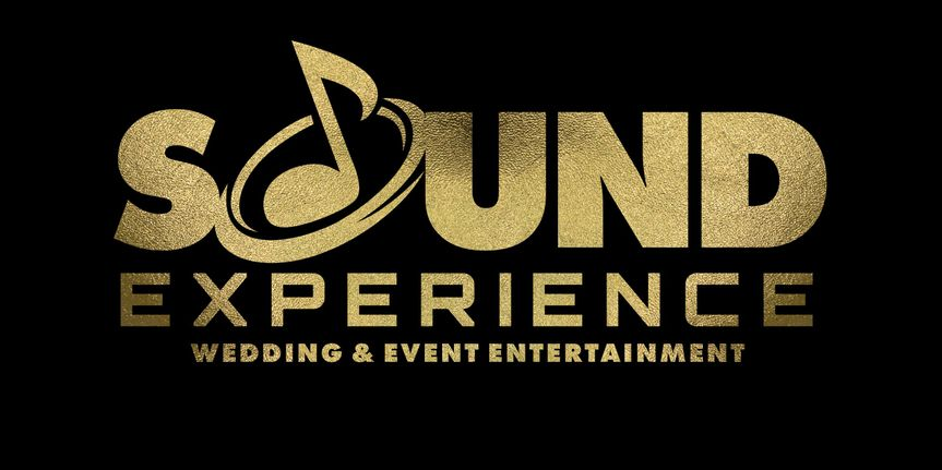 sound experience gold 51 705087