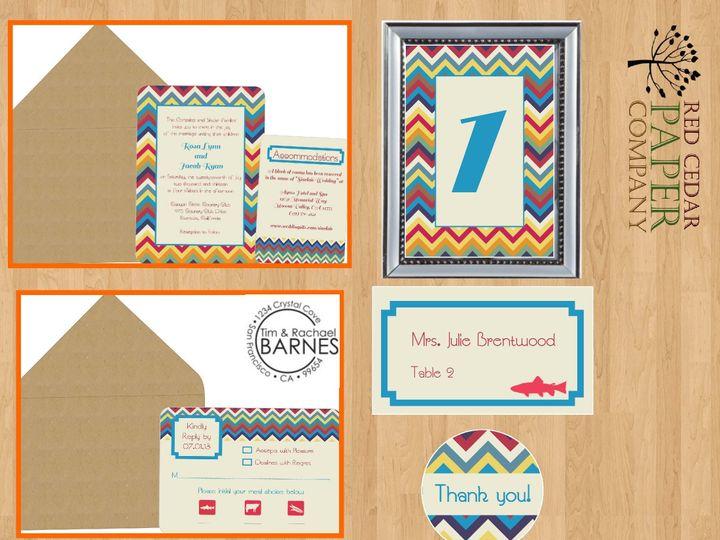 Tmx 1380049809291 Inspiration Boardpage2 Okemos wedding invitation