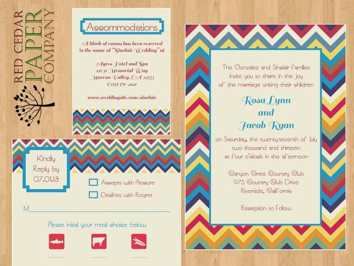 Tmx 1380049815783 Inspiration Boardpage1 Okemos wedding invitation