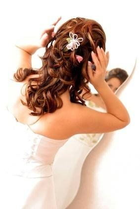 Tmx 1236640728992 Special Occasion Sherman Oaks wedding beauty