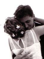Tmx 1236640733162 Retzerembrace Sherman Oaks wedding beauty