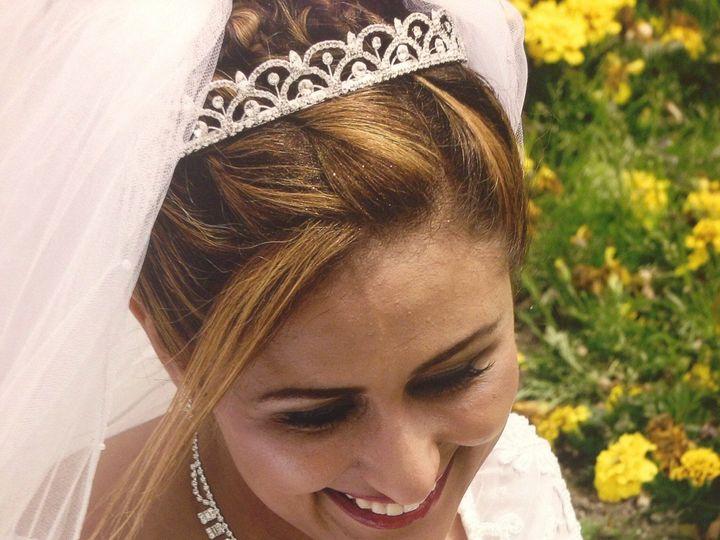 Tmx 1457059856604 Image Sherman Oaks wedding beauty