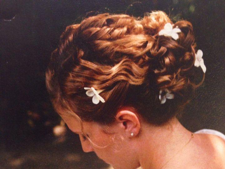 Tmx 1457059875873 Image Sherman Oaks wedding beauty