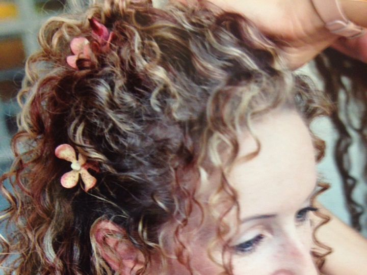 Tmx 1457059914223 Image Sherman Oaks wedding beauty
