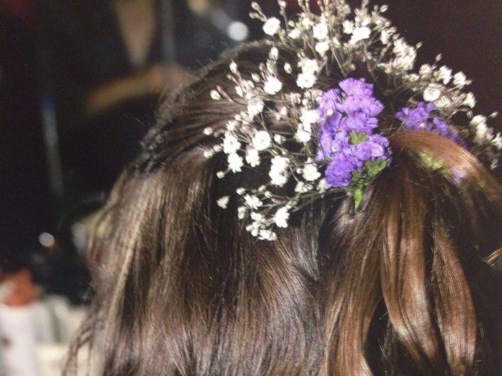 Tmx 1457059935814 Image Sherman Oaks wedding beauty