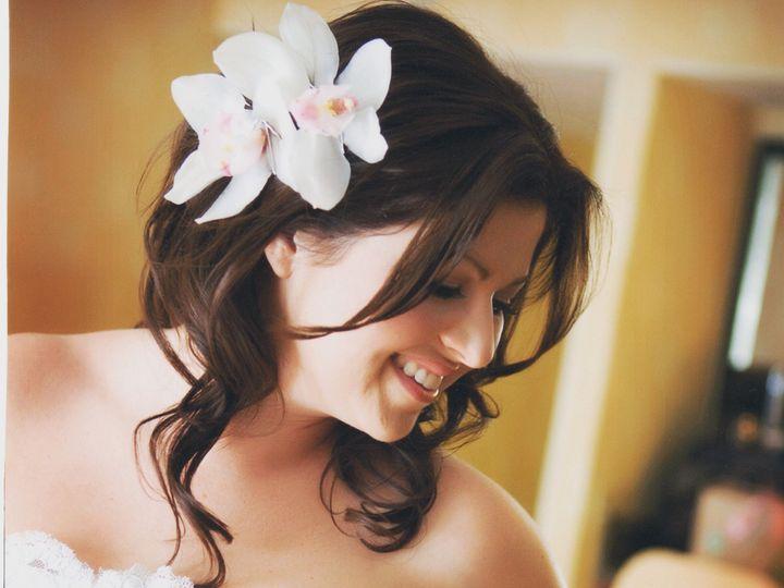 Tmx 1457139104915 Image Sherman Oaks wedding beauty