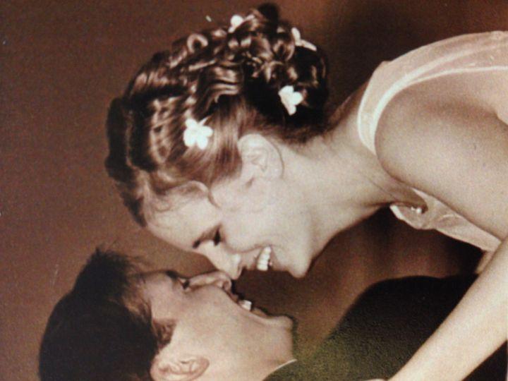 Tmx 1457738546024 Image Sherman Oaks wedding beauty