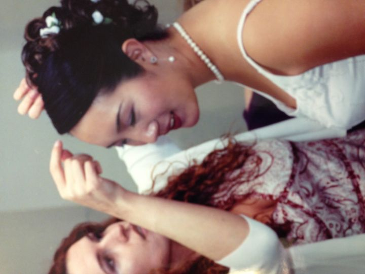 Tmx 1457738594809 Image Sherman Oaks wedding beauty
