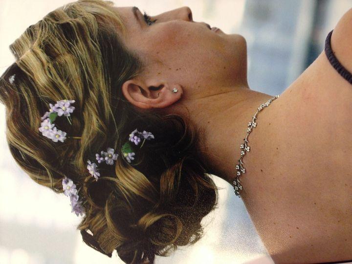 Tmx 1457738636338 Image Sherman Oaks wedding beauty
