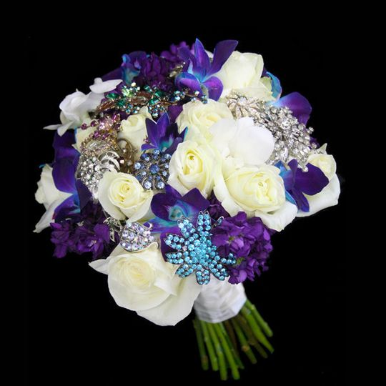 Wedding Wire Flowers: Virginia Beach, VA