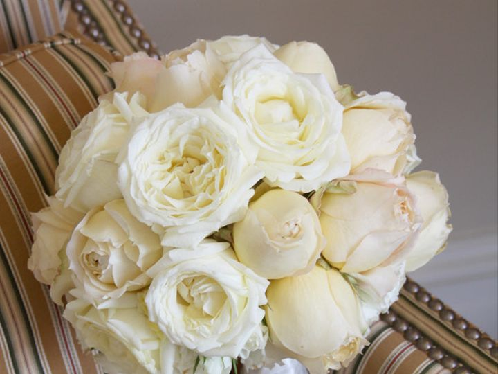 Tmx 1393375412731 Whitegardenrose Virginia Beach, Virginia wedding florist