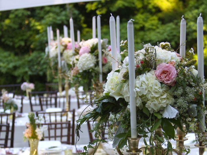 Tmx 1393521619286 Gilliancandela Virginia Beach, Virginia wedding florist