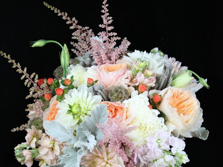 Tmx 1393521628262 Kendall Virginia Beach, Virginia wedding florist