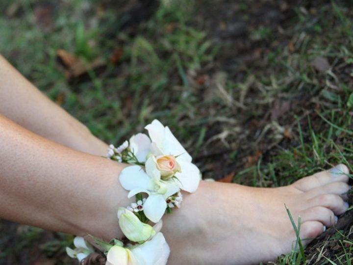 Tmx 1393522056645 Shanklet Virginia Beach, Virginia wedding florist
