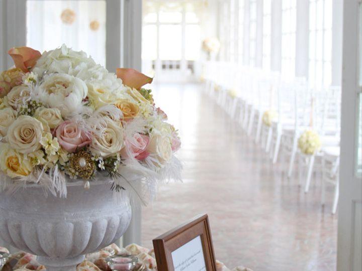 Tmx 1393522064841 Stascv Virginia Beach, Virginia wedding florist