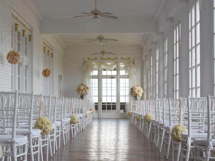Tmx 1393522067268 Stascvgaisl Virginia Beach, Virginia wedding florist