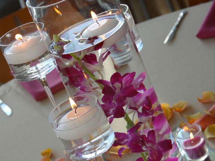 Tmx 1393522078743 Stmdclndrorch Virginia Beach, Virginia wedding florist