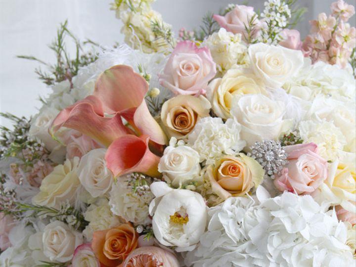 Tmx 1393522081214 Stastopiaryc Virginia Beach, Virginia wedding florist