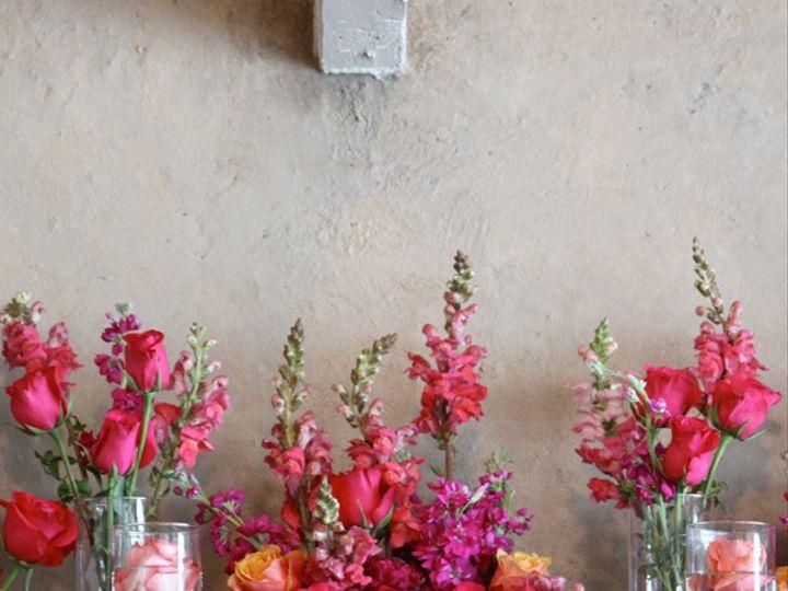 Tmx 1393522398722 Ombrewhitewtrtb Virginia Beach, Virginia wedding florist