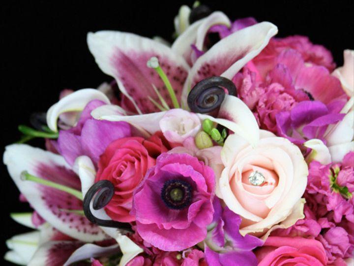 Tmx 1393522419664 Pinkfernanemonc Virginia Beach, Virginia wedding florist