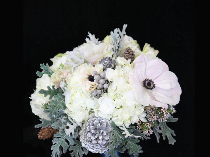 Tmx 1394219430935 Chelseabwbq Virginia Beach, Virginia wedding florist