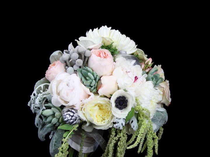 Tmx 1394219750343 Lindsaykas Virginia Beach, Virginia wedding florist