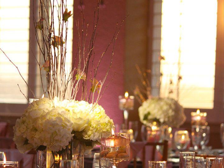 Tmx 1394219752900 Lyndylesnertable Virginia Beach, Virginia wedding florist